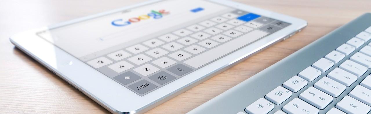 Dlaczego warto inwestować w Google Ads?